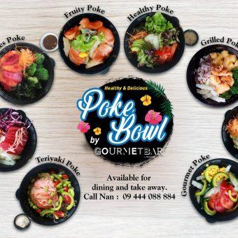 poke-bowl-gourmetbar