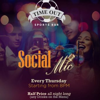 half-price-all-night-long-social-mic-time-out-sports-bar