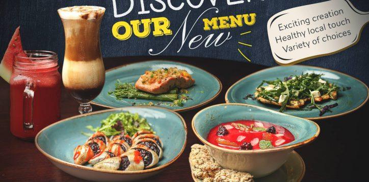 delicious-new-menu-gourmetbar