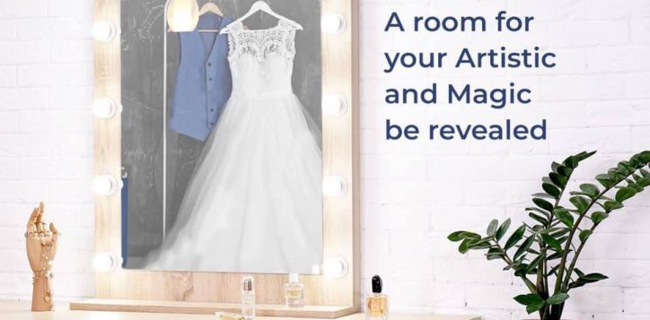 whats-new-cover-event-of-the-month-make-over-room