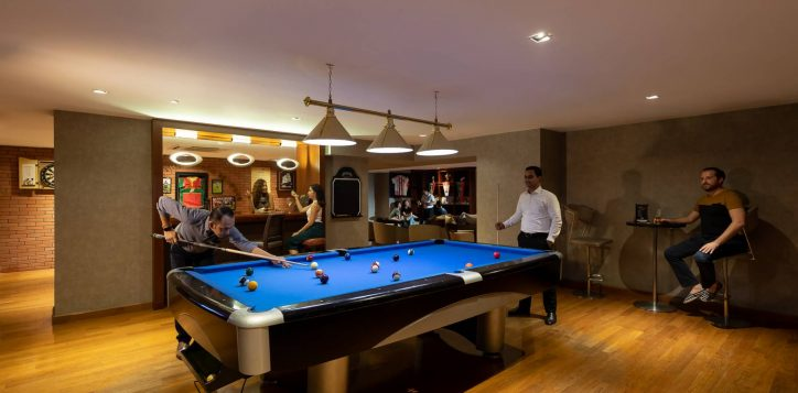Bar-with-Pool-Table.jpg