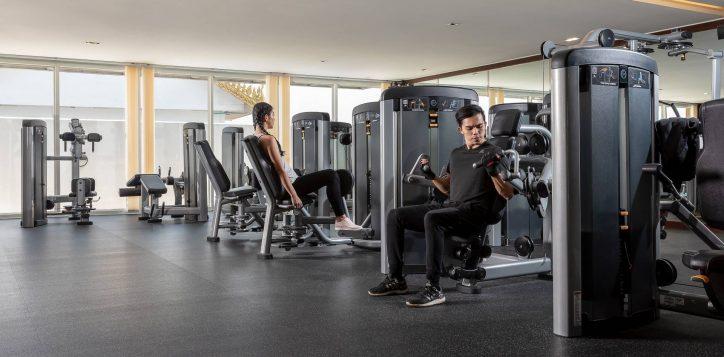 f1-fitness