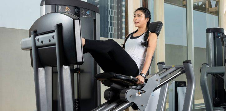 gym-at-novotel-2