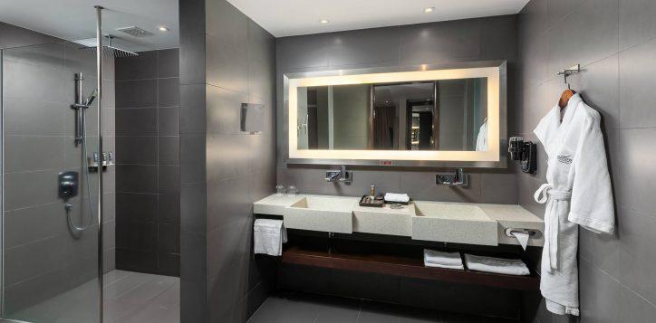 deluxe-suite-room