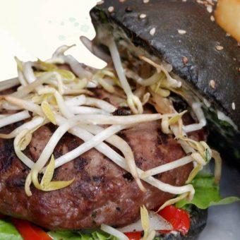 burger-of-the-month-asian-burger