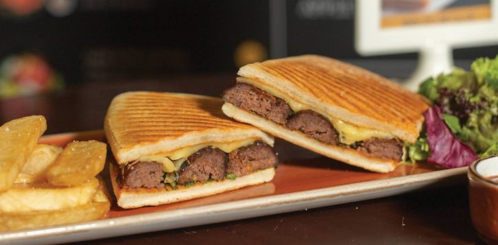 panini-of-the-month