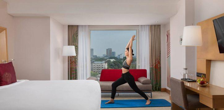 focus-on-flexibility-enjoy-thadingyut-benefits