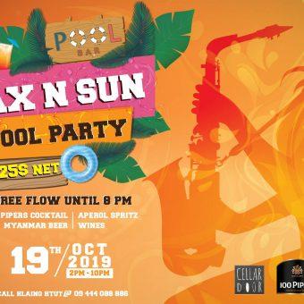 sax-sun-pool-party