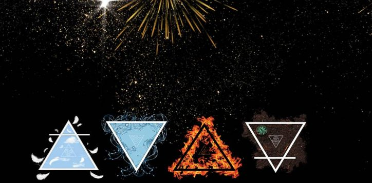 the-four-elements-on-new-years-eve
