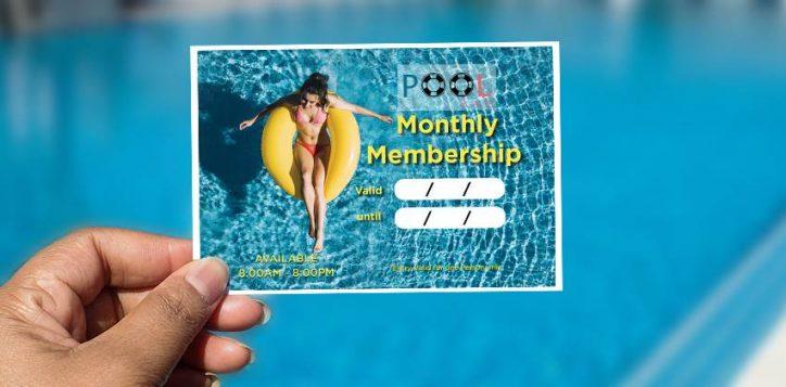 swim-member-card