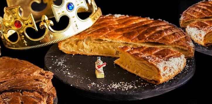 king-cake-in-september-why-not