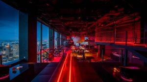 bar-rouge-singapore
