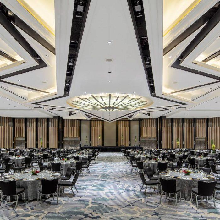 fairmont-ballroom