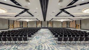 stamford-ballroom