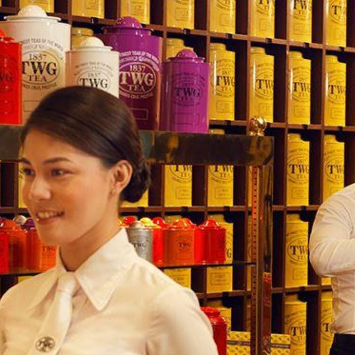 twg-tea-salon-boutique