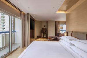 signature-suite