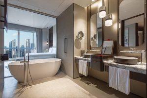 stamford-crest-suite