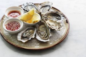 oyster-bubbly-night-at-the-stamford-brasserie
