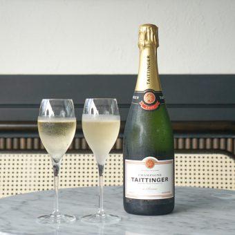 taittinger-brut-reserve-at-the-stamford-brasserie