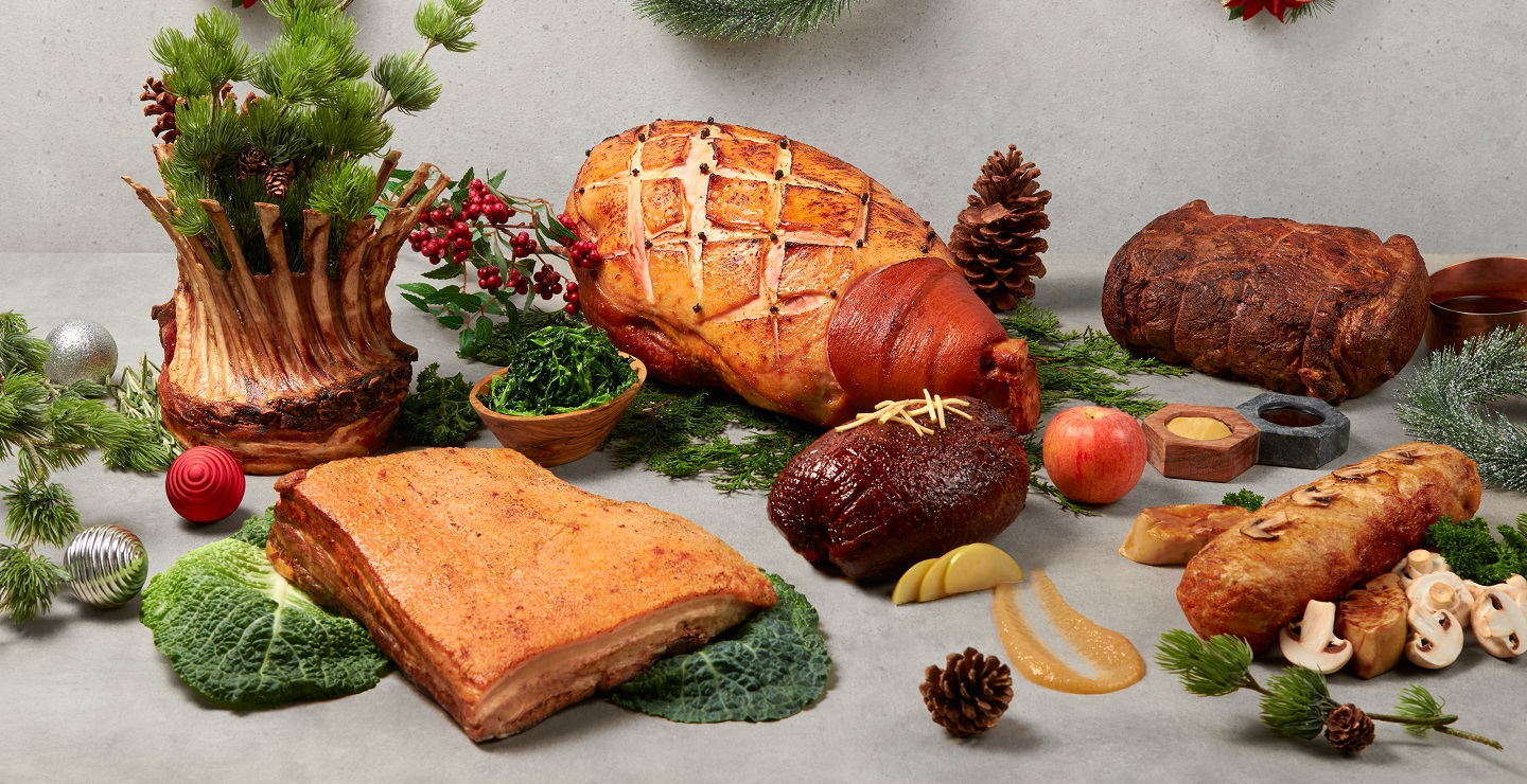festive-dining-at-swissotel-the-stamford