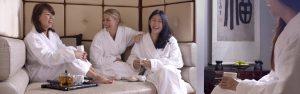 wellness-spa