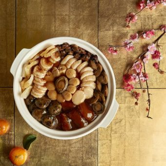 lunar-new-year-at-swissotel-the-stamford