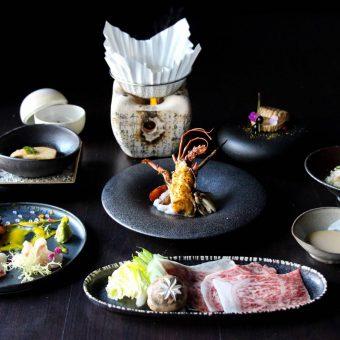 winter-tasting-menus-at-mikuni