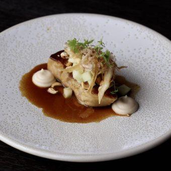 skai-dinner-set-menu