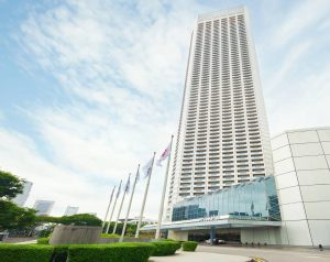 swissotel-the-stamford