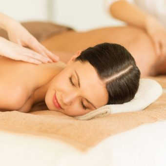 spa-cation-offer