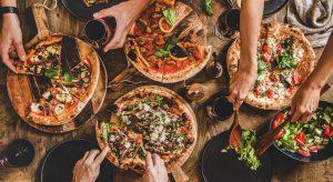 pizza-palooza-tuesdays