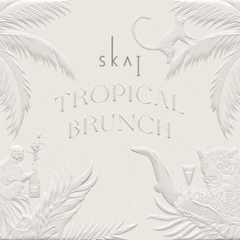 skai-tropical-brunch