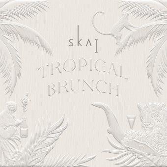 skai-tropical-brunch