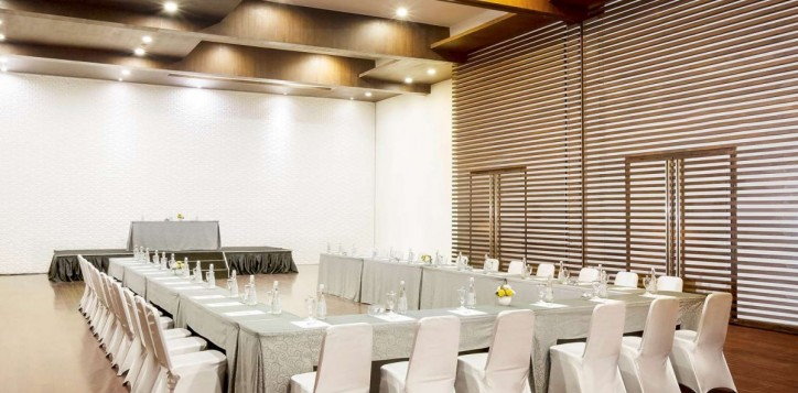 meeting-room-3