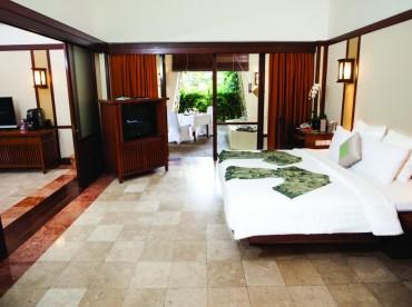 kamar-suite