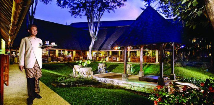 restoran-verandah