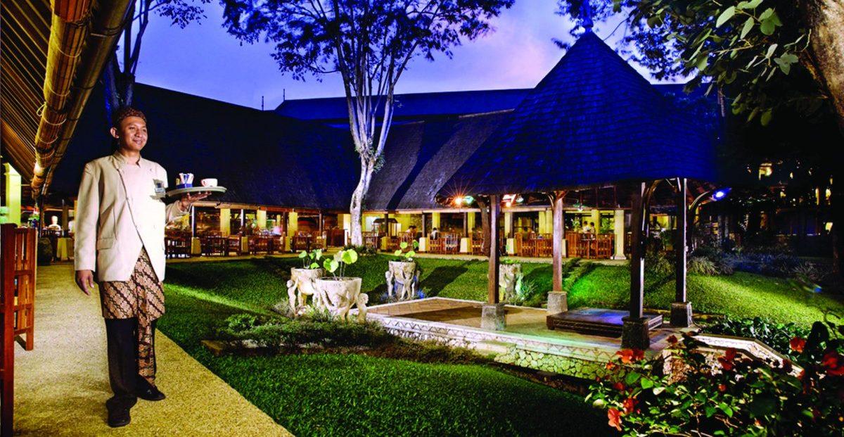 verandah-restaurant