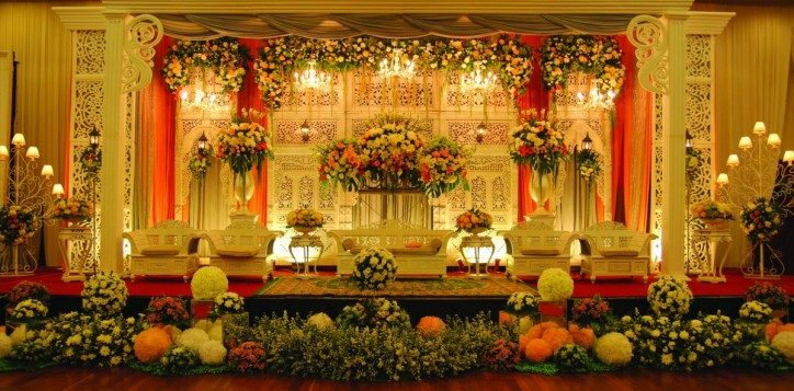 meetingrooms-ballroom1-wedding