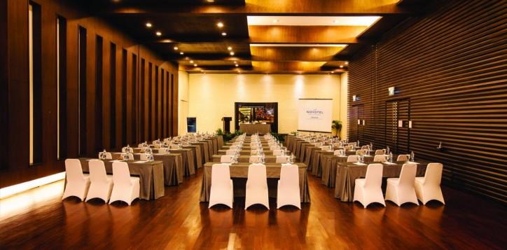 meetingrooms-ballroom2-karangsanggarkencana