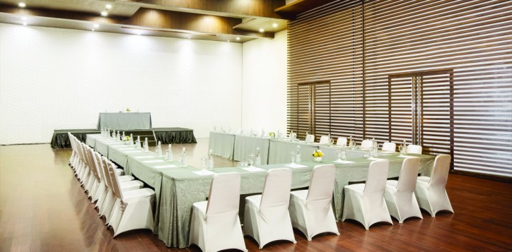 meetingrooms-karangsanggar