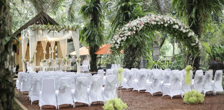Novotel bogor golf resort convention center weddings to download the wedding package please click here and for more information please click here junglespirit Image collections