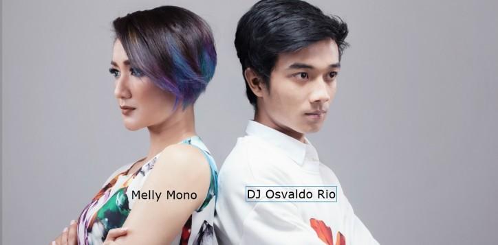mono-stereo-4-2