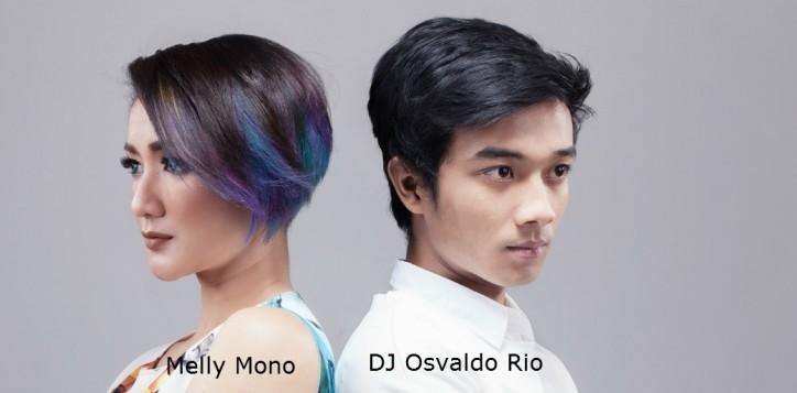 mono-stereo-6-2