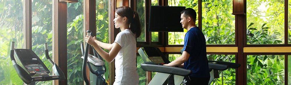 inbalance-gym