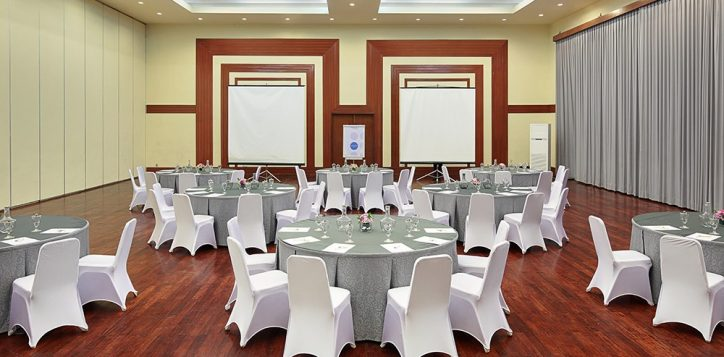 terms-conditions-wedding-at-novotel-bogor