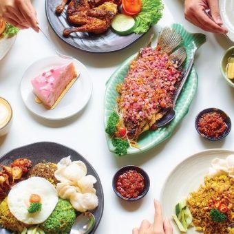 ramadhan-breakfasting-novotel-bogor-hotel