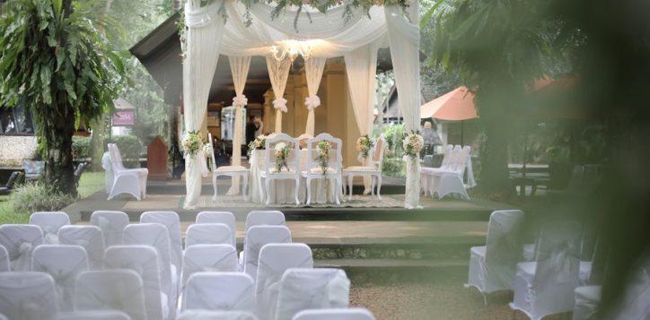 Novotel bogor golf resort convention center weddings 010 dianaphillip3 dianaphillip4 bellaputra2 2122445216822318318012958840072782944403456n yodinurul1 009 junglespirit Images