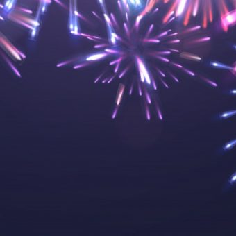 paket-malam-tahun-baru-glitz-new-years-eve-2021