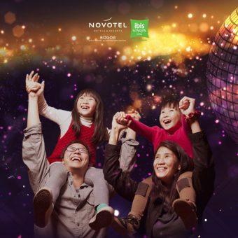 family-new-year-bash