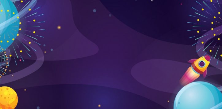 outer-space-new-year-eve-party